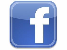 Facebook 搞暗黑兵法,揮刀大砍粉絲團