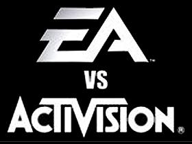 【電視遊樂器】總裁大打口水戰,《戰地風雲3》與《現代戰爭3》提早對決