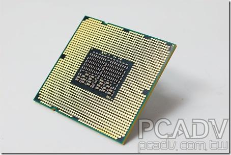 Intel對電腦王Core i7測試結果的看法