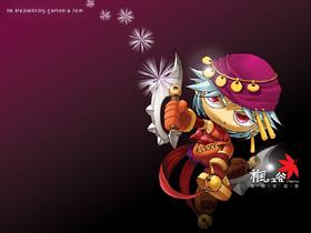 【楓之谷】【超競化】【技能變更】冒險者盜賊系:刺客、暗殺者、夜使者