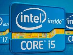 Intel Sandy Bridge 換新裝,AMD Zacate 搶曝光