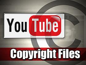 【遊戲產業情報】美國978法案:分享遊戲影片就關死你?