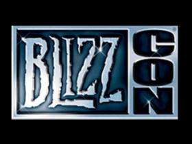 【星海爭霸Ⅱ】BlizzCon® 2011將舉辦世界級職業電子競技比賽