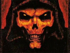 【魔獸世界】Blizzard將推出D3的官方設定集