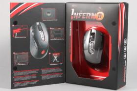 CM Storm Inferno 電競鼠推出中文化軟體