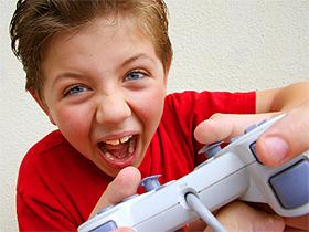 【遊戲產業情報】暴力電玩催生挪威殺人魔?看看專家怎麼說