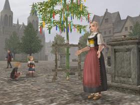 【PRIUS守護之星】紅心辣椒旗下遊戲陪伴玩家浪漫歡度七夕情人節