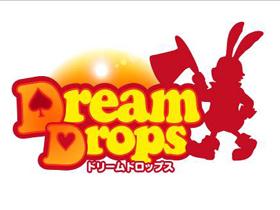 【Dream Drops】胡桃鉗士兵雷娜現身 帶領偶戲團大軍一同追尋過往記憶