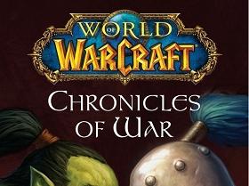 【魔獸世界】Blizzard 2011全球徵文大賽開始