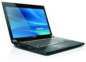 Lenovo聯想IdeaPad再添商務新品 IdeaPad V360