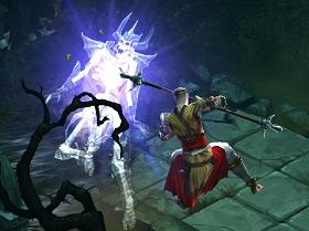 【暗黑破壞神III】DiabloIII官方配備需求公開