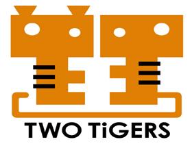 【遊戲產業情報】「兩隻老虎」發威!遊戲橘子與首映創意合資成立動畫公司