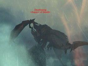 【魔獸世界】4.3團隊副本預覽:巨龍之魂