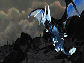 【魔獸世界】4.3:ILV378已知掉寶一覽:鎧甲防具類