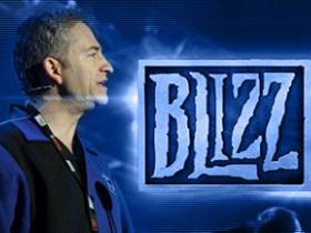 【魔獸世界】BlizzCon開場儀式與賽事─免費線上轉播