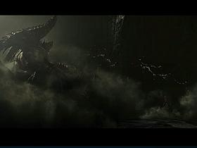 【暗黑破壞神III】2011 BlizzCon:D3 故事與背景QA重點總整理!
