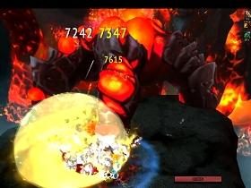 【魔獸世界】【暴雪影片館】4.3死翼最終戰PTR實測影片完整流程!