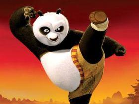 【魔獸世界】【聖光講堂】5.0功夫熊貓,魔獸真沒梗了嗎?