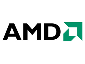 灌了 OverDrive,AMD Turbo Core 變活龍