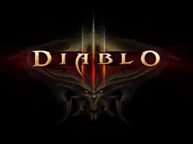 【暗黑破壞神III】【D3小道報】暗黑3上市前會提供試玩版本