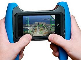 【掌機與手機遊戲】iOS上的10大經典遊戲,你還記得幾款?