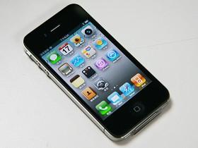 有玩才敢大聲,iPhone 4 實機測試