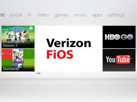 【電視遊樂器】Xbox LIVE®更新將於12月6日發表