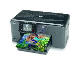 HP噴墨印表機榮獲2010上半年IDC/GFK銷售雙料冠軍