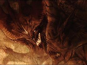 【暗黑破壞神III】開頭動畫繁體中文版(動畫已可看)