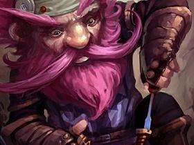 【魔獸世界】11'1213緊急修正:巨龍之魂難度調低!之第一次Nerf