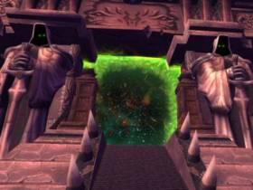 【魔獸世界】【聖光講堂】從吃書斷尾的魔獸歷史,來看被暴雪遺忘的故事