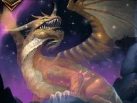 【魔獸世界】【聖光講堂】暴雪亂搞的時間線,無解的矛盾與盲點-從青銅龍與時光之穴談起