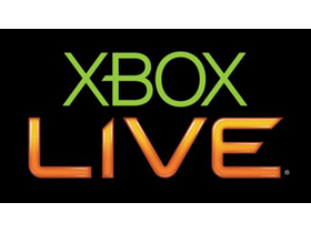 【電視遊樂器】Xbox LIVE賣場全新Dailymotion App服務上架