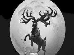【魔獸世界】艾澤拉斯守護者,半神的傳說典故