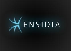 【魔獸世界】歐洲知名公會 Ensidia 與 Envy 宣佈合併,曾經的最強走入歷史