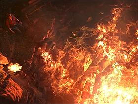 【暗黑破壞神III】【宇宙事典】燃燒地獄與惡魔的背景介紹與概論