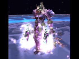 【魔獸世界】「暴風守縛者」哈甲拉:英雄模式(H)攻略-巨龍之魂英雄模式攻略之四