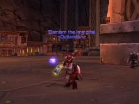 【魔獸世界】紫裝灰腦救星-魔獸訓練所!5.0 封頂新手補習班