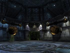 【CS Online】推出「災厄之章」第2章  全新地圖「地下水道」隱藏邪惡勢力!