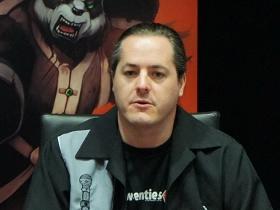 【魔獸世界】WOW 5.0《潘達利亞之謎》:世界頭目復活!熊貓人v.s.聯盟部落溝通、高端玩家與副本設計