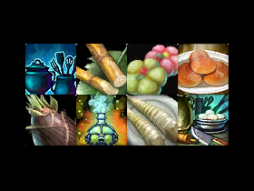 【魔獸世界】【5.0】烹飪專業化!5大專精任你選