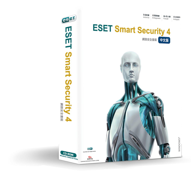 攜手並進!ESET與So-net提供快速安全的網路世界!