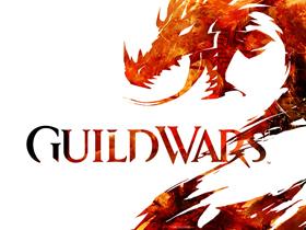 【GuildWars2】《激戰Guild Wars2》BWE(週末測試)PVE內容實測報導