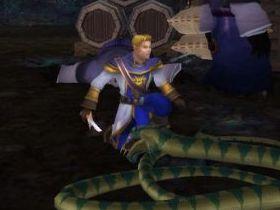 【魔獸世界】【5.0】安杜因成為中立角色?聯盟玩家群起激憤!