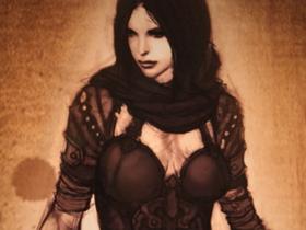 【暗黑破壞神III】狩魔獵人被動技能與說明