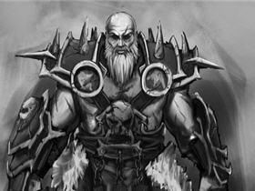【暗黑破壞神III】野蠻人初期技能手順與控場技巧