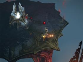 【暗黑破壞神III】輕鬆取得煉獄4-4進度的方式