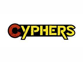 【Cyphers】華麗3D大作 開放索取「遊戲啟動序號」!