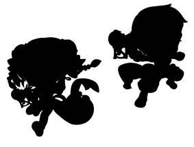 【楓之谷】新職業「蒼龍俠客」搶先看!邀玩家同步暖身作戰!