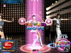 【Mstar】全球最強舞蹈遊戲上市,與楊丞琳一起在Mstar中跳舞
